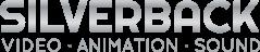 Silverback Video LLC