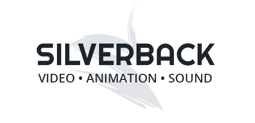 Silverback: Video Animation Sound