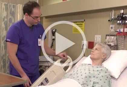 Elsevier Nursing Skills