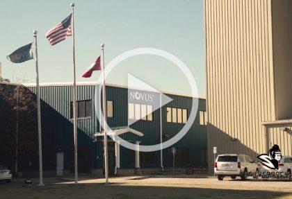Novus Arkansas