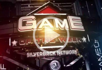 Live Stream Football: Granite City at Belleville