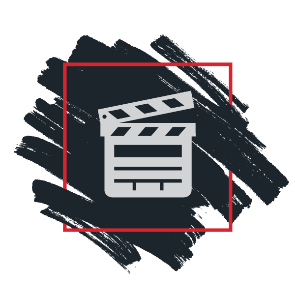 icon_videoproduction_600x600px