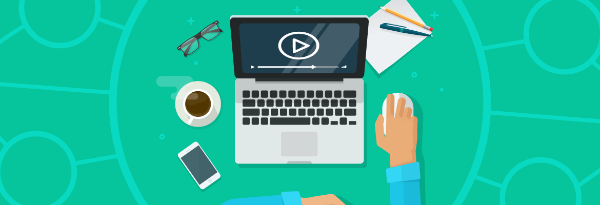 Promote Your Business With Animated Video | Silverback Video