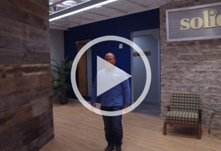 Intelica Conway Business Center Testimonial Video