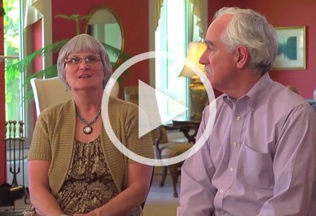 Silverback Video - Altenheim Testimonial 2