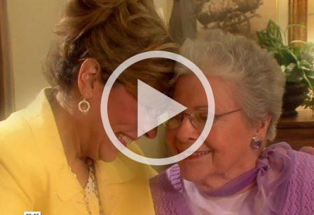 Silverback Video - Come Home to Manor Grove