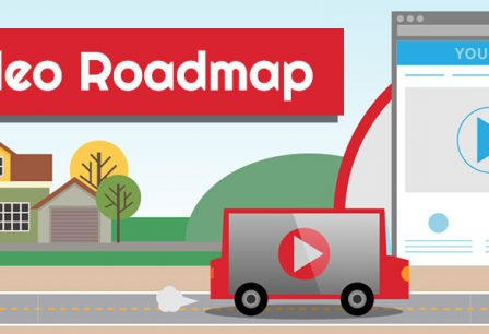 Your Video Roadmap Blog Post