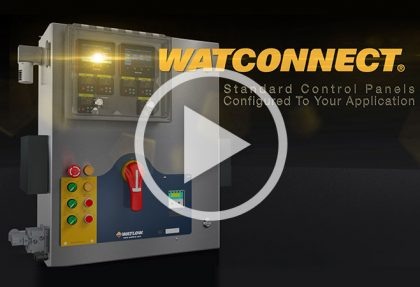 WATCONNECT
